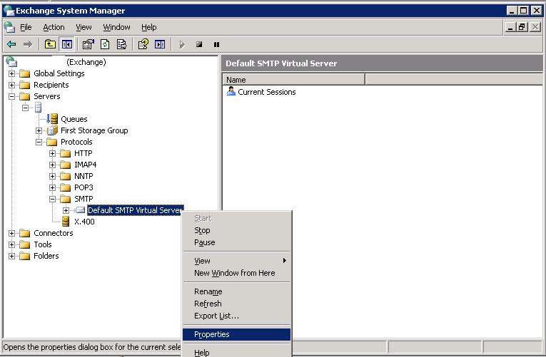 Kostenloser Webspace + Kostenlose Domain + Wordpress